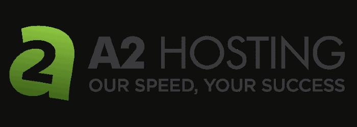 a2-hosting-image