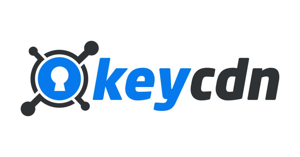 best cdn providers - keycdn