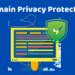 Do I Need Domain Name Privacy Protection_