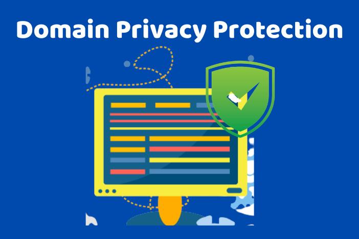 Do I Need Domain Name Privacy Protection_