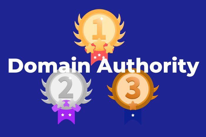 Why Would Domain Authority Drop_